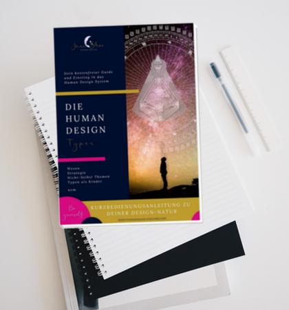 Free_Guide_Angebotsseite_Human_Design_Reading_Coaching