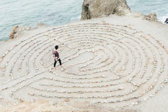life_Coaching_NLP_labyrinth